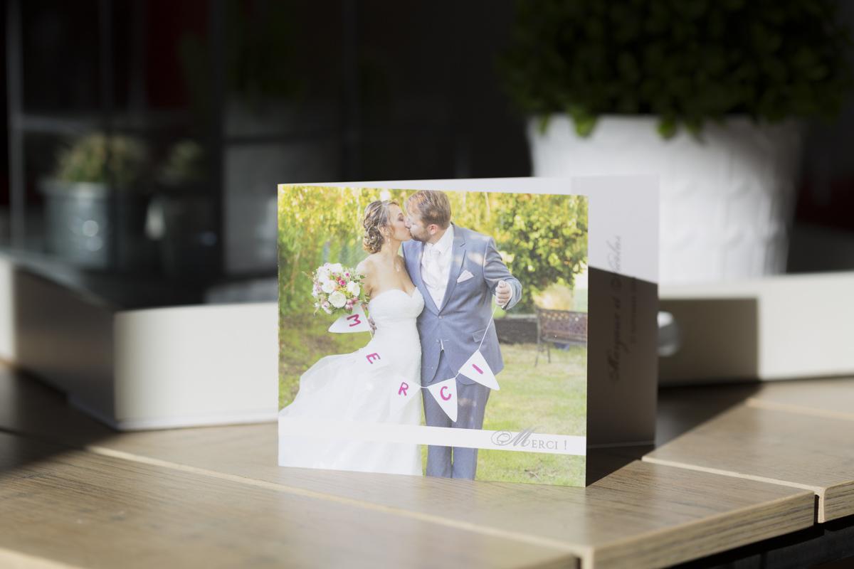 sebastien-huruguen-faire-part-remerciement-mariage-margaux-nicolas-merci