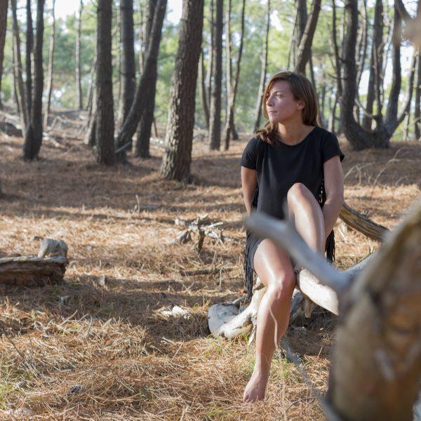sebastien-huruguen-photographe-gironde-le-porge-book-3