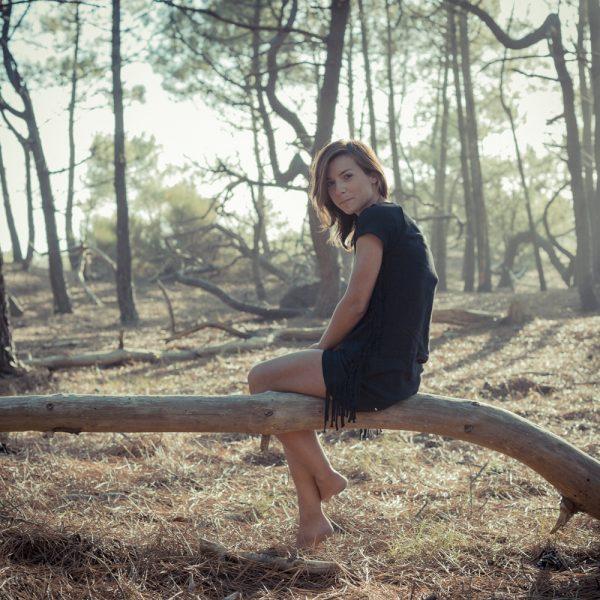 sebastien-huruguen-photographe-gironde-le-porge-book-5