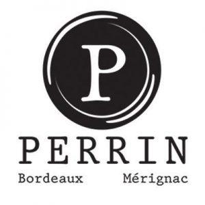 Boulangerie JC Perrin Bordeaux Merignac