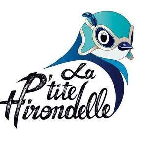 logo-la-ptite-hirondelle-agence-communication