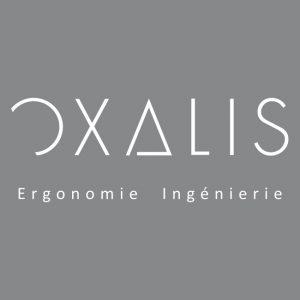 http://www.oxalis-ergonomie.com/