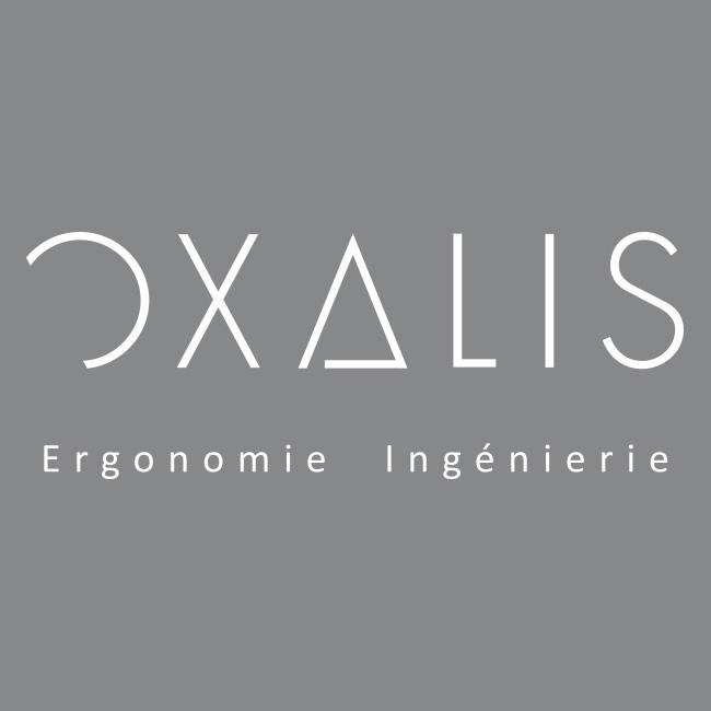 Oxalis ergonomie et ingenierie