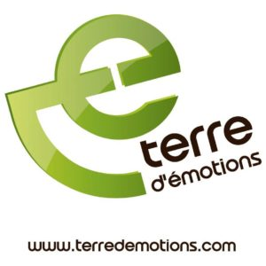 logo-terre-d-emotions