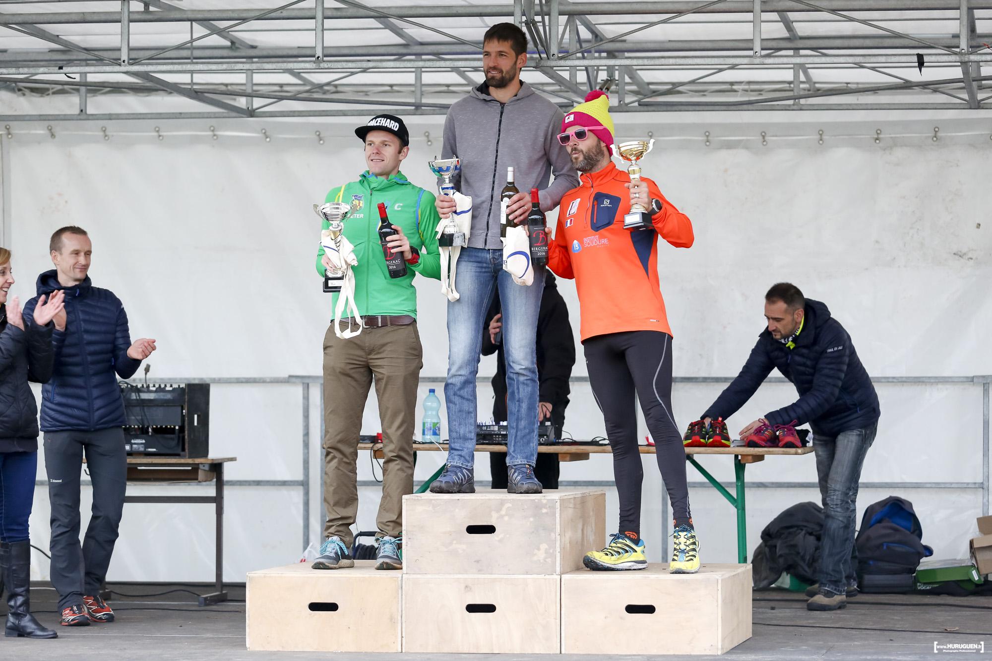 podium-trail-en-jalle-17km-telethon-2017-saint-jean-d-illac-course-a-pieds-gironde-femmes