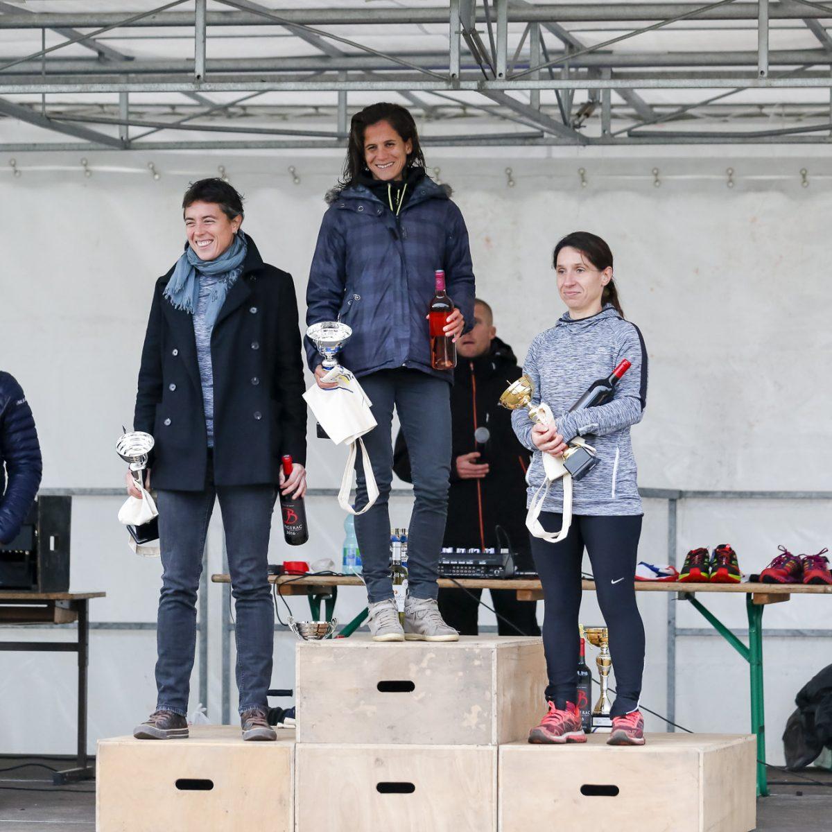 podium-trail-en-jalle-17km-telethon-2017-saint-jean-d-illac-course-a-pieds-gironde-hommes