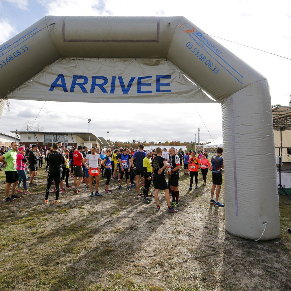 village-trail-en-jalle-telethon-2017-saint-jean-d-illac-course-a-pieds-gironde-10