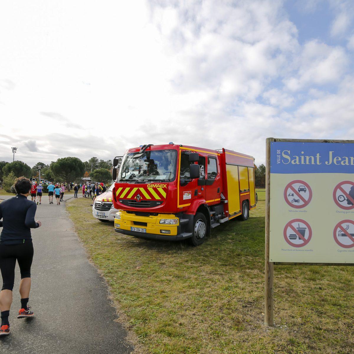 village-trail-en-jalle-telethon-2017-saint-jean-d-illac-course-a-pieds-gironde-5