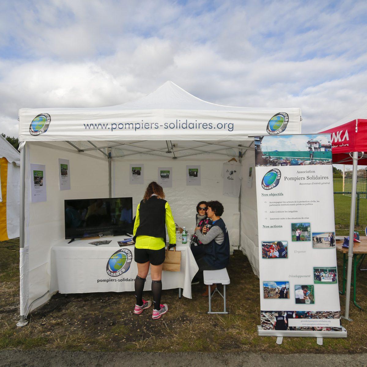 village-trail-en-jalle-telethon-2017-saint-jean-d-illac-course-a-pieds-gironde-7