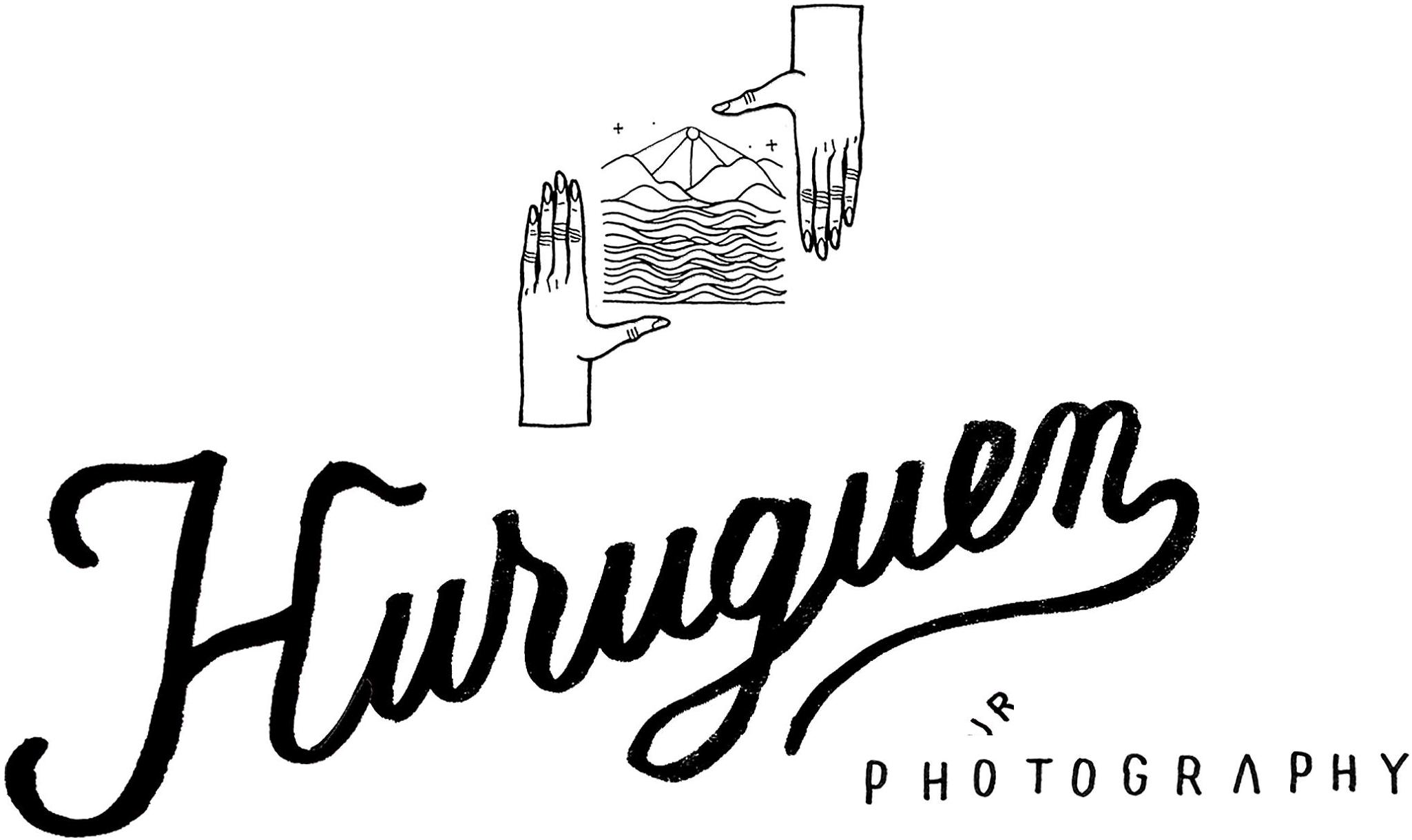 logo photographe mariage bordeaux
