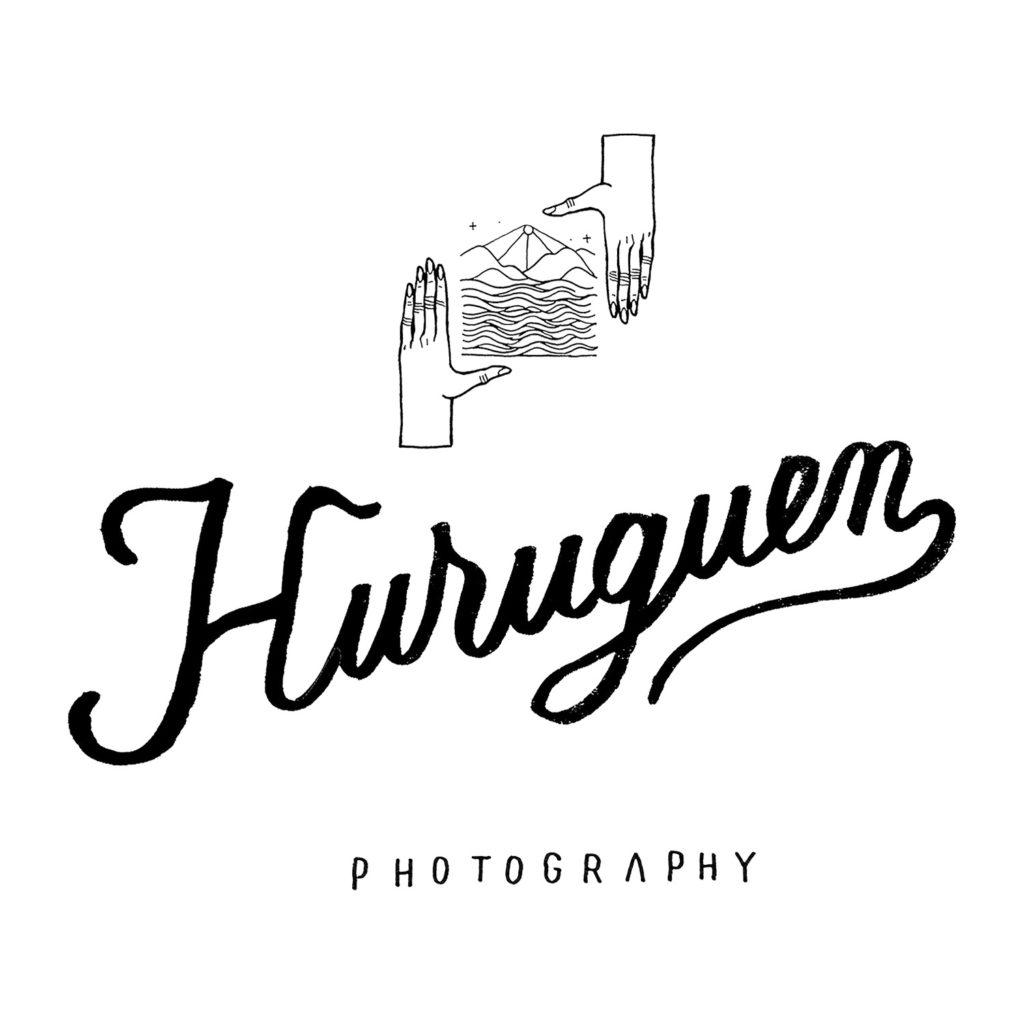 Logo Sebastien Huruguen Photographe Pro à Bordeaux