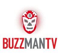 l'agence buzzman tv a fait confiance aux services de Sébastien Huruguen pour réaliser les photographies des animations de son client easyjet sur le parcours du Marathon de Bordeaux Métropole 2018