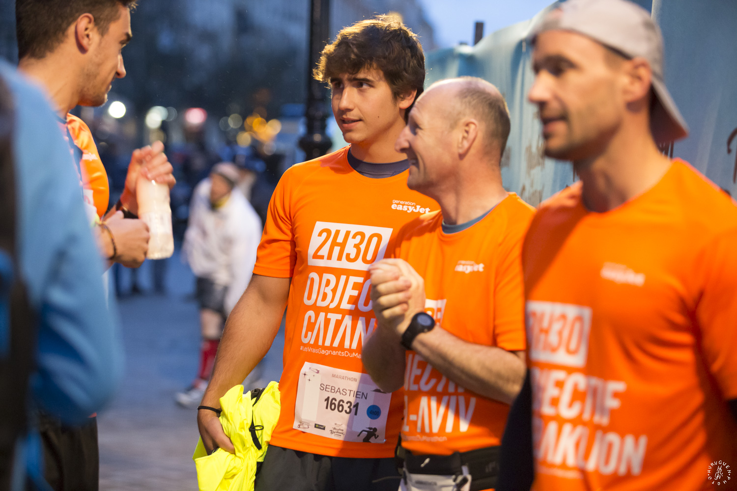 marathon-bordeaux-metropole-2018-mbm-pub-easyjet-operation-communication-8-nouvelles-destinations-au-depart-de-bordeaux-merignac-aeroport-sebastien-huruguen-photographe-3