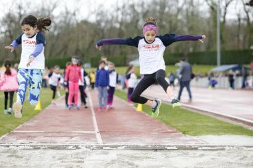 poussinade-2018-us-talence-athletisme-stade-pierre-paul-bernard-sebastien-huruguen-photographe-bordeaux-10