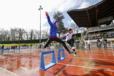 poussinade-2018-us-talence-athletisme-stade-pierre-paul-bernard-sebastien-huruguen-photographe-bordeaux-18