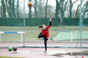poussinade-2018-us-talence-athletisme-stade-pierre-paul-bernard-sebastien-huruguen-photographe-bordeaux-3