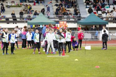 poussinade-2018-us-talence-athletisme-stade-pierre-paul-bernard-sebastien-huruguen-photographe-bordeaux-8