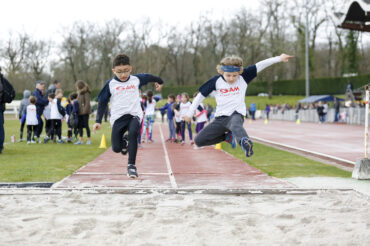poussinade-2018-us-talence-athletisme-stade-pierre-paul-bernard-sebastien-huruguen-photographe-bordeaux-9