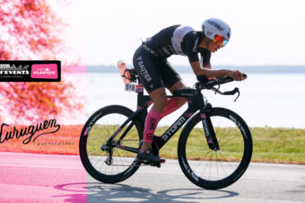 Lacanau Tri'Events 2018 – Les Photos Officielles