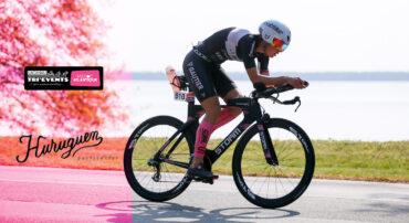 Lacanau Tri'Events 2018 – Les Photos Officielles