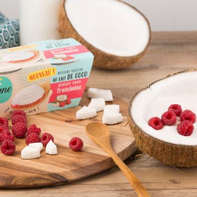 june-pur-plaisir-vegetal-desserts-yaourts-lait-vegetaux-sebastien-huruguen-photographe-packshot-12