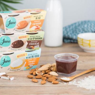 june-pur-plaisir-vegetal-desserts-yaourts-lait-vegetaux-sebastien-huruguen-photographe-packshot-5