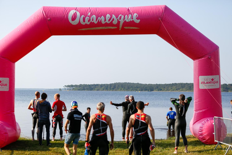 lacanau-tri-events-2018-triathlon-sebastien-huruguen-photographe-1