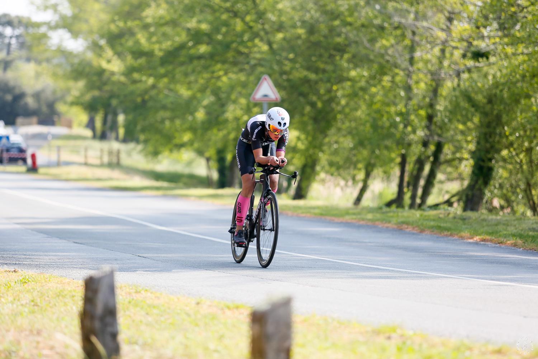 lacanau-tri-events-2018-triathlon-sebastien-huruguen-photographe-10