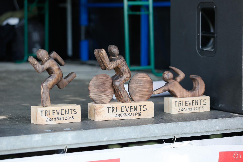 lacanau-tri-events-2018-triathlon-sebastien-huruguen-photographe-16