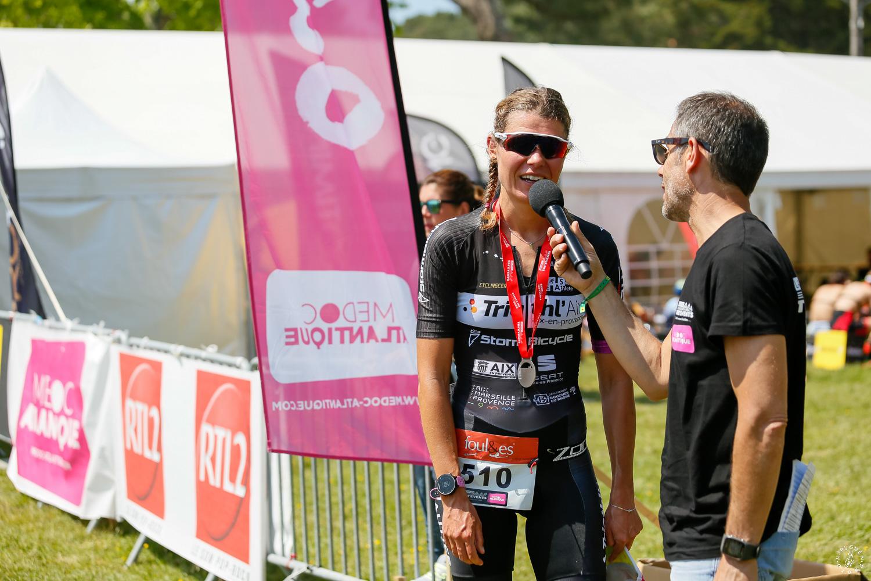 lacanau-tri-events-2018-triathlon-sebastien-huruguen-photographe-19