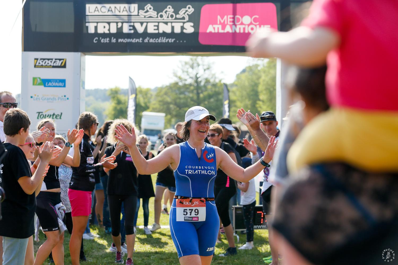 lacanau-tri-events-2018-triathlon-sebastien-huruguen-photographe-24
