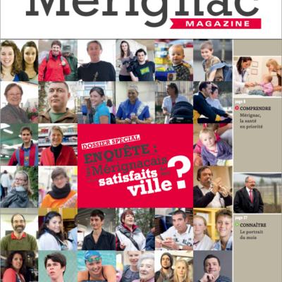 merignac-mag-n44