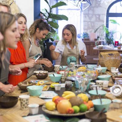 soiree-june-pur-plaisir-vegetal-desserts-bordeaux-atelier-fleurs-de-mars-sebastien-huruguen-photographe-13