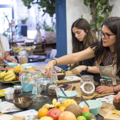 soiree-june-pur-plaisir-vegetal-desserts-bordeaux-atelier-fleurs-de-mars-sebastien-huruguen-photographe-14