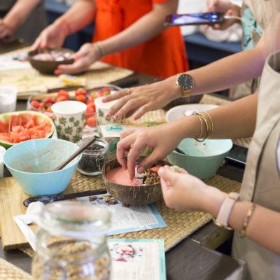 soiree-june-pur-plaisir-vegetal-desserts-bordeaux-atelier-fleurs-de-mars-sebastien-huruguen-photographe-15