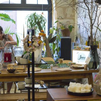 soiree-june-pur-plaisir-vegetal-desserts-bordeaux-atelier-fleurs-de-mars-sebastien-huruguen-photographe-18