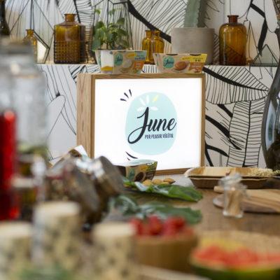 soiree-june-pur-plaisir-vegetal-desserts-bordeaux-atelier-fleurs-de-mars-sebastien-huruguen-photographe-2
