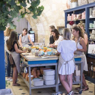 soiree-june-pur-plaisir-vegetal-desserts-bordeaux-atelier-fleurs-de-mars-sebastien-huruguen-photographe-20