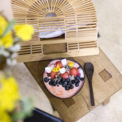 soiree-june-pur-plaisir-vegetal-desserts-bordeaux-atelier-fleurs-de-mars-sebastien-huruguen-photographe-21