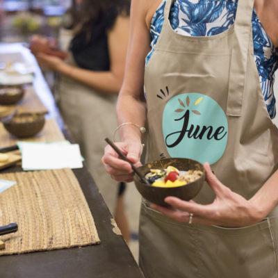 soiree-june-pur-plaisir-vegetal-desserts-bordeaux-atelier-fleurs-de-mars-sebastien-huruguen-photographe-23