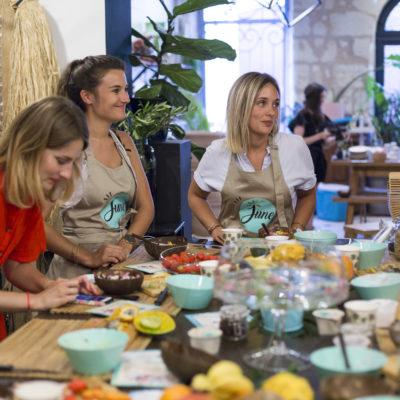 soiree-june-pur-plaisir-vegetal-desserts-bordeaux-atelier-fleurs-de-mars-sebastien-huruguen-photographe-25