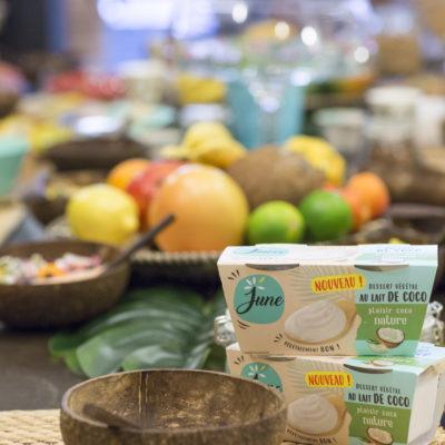 soiree-june-pur-plaisir-vegetal-desserts-bordeaux-atelier-fleurs-de-mars-sebastien-huruguen-photographe-31