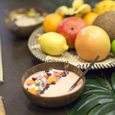 soiree-june-pur-plaisir-vegetal-desserts-bordeaux-atelier-fleurs-de-mars-sebastien-huruguen-photographe-33