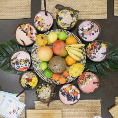 soiree-june-pur-plaisir-vegetal-desserts-bordeaux-atelier-fleurs-de-mars-sebastien-huruguen-photographe-38