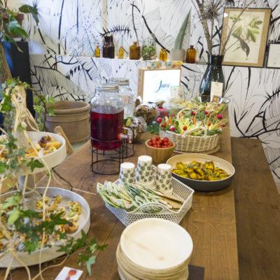 soiree-june-pur-plaisir-vegetal-desserts-bordeaux-atelier-fleurs-de-mars-sebastien-huruguen-photographe-43