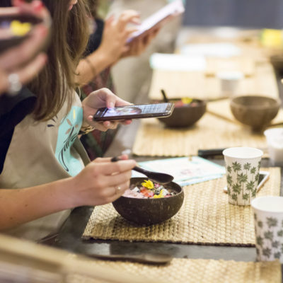 soiree-june-pur-plaisir-vegetal-desserts-bordeaux-atelier-fleurs-de-mars-sebastien-huruguen-photographe-45