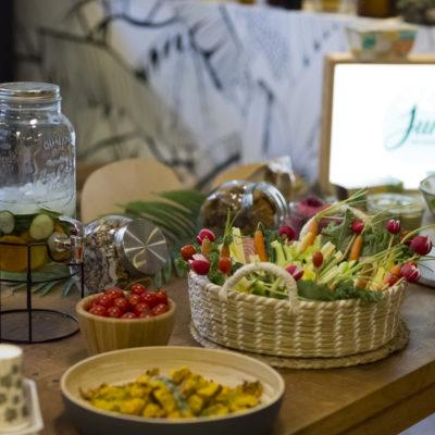 soiree-june-pur-plaisir-vegetal-desserts-bordeaux-atelier-fleurs-de-mars-sebastien-huruguen-photographe-47