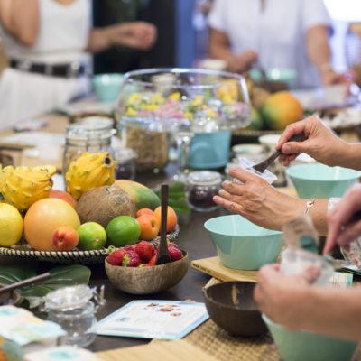 soiree-june-pur-plaisir-vegetal-desserts-bordeaux-atelier-fleurs-de-mars-sebastien-huruguen-photographe-5