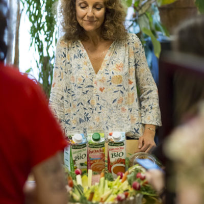 soiree-june-pur-plaisir-vegetal-desserts-bordeaux-atelier-fleurs-de-mars-sebastien-huruguen-photographe-51