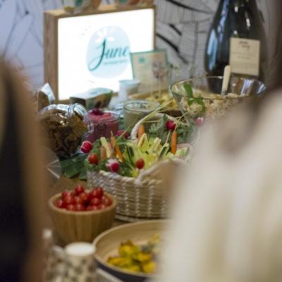 soiree-june-pur-plaisir-vegetal-desserts-bordeaux-atelier-fleurs-de-mars-sebastien-huruguen-photographe-52